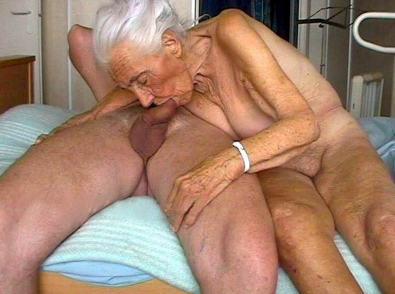 south africa black granny nude selfie