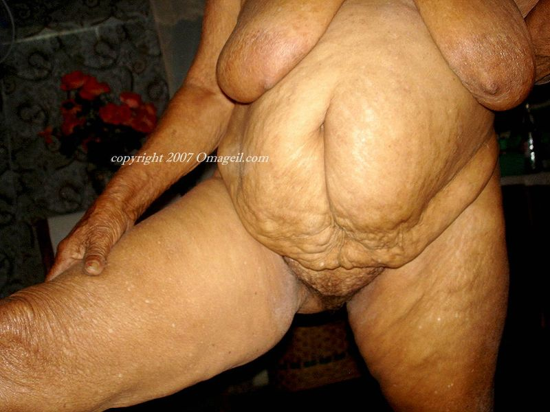 retro ebony naked pictures
