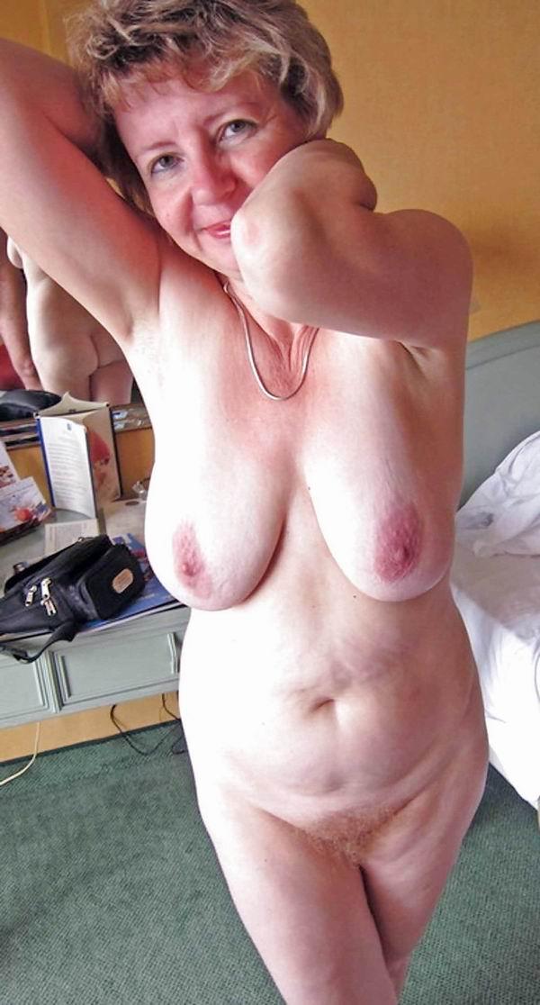 Causes of anus sting
