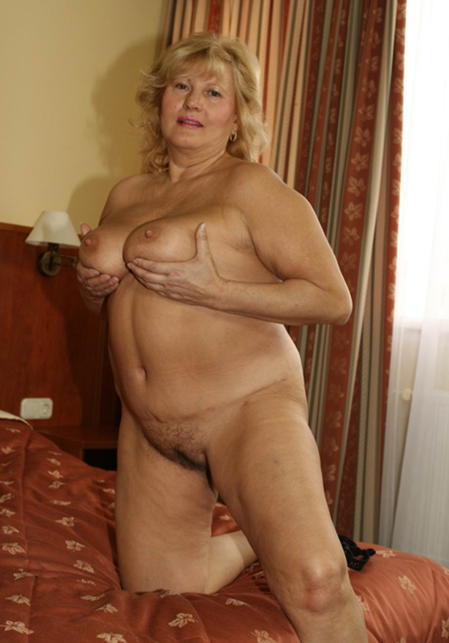 Фото голых женщин за 60 лет фото 7 фотография