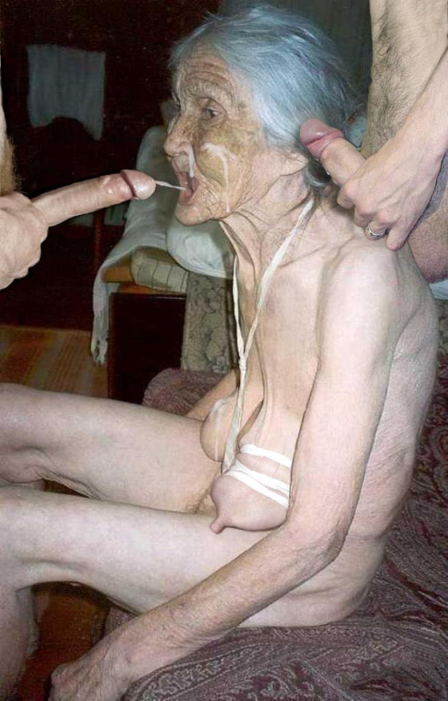 german grannies massasje date