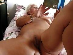 grannies from 65 to 90 years old still very horny