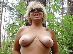 Granny mistress who can hardly reject to have very hard cheating sex