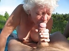 Free Older Mature Sluts And Granny